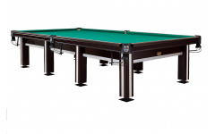 Бильярдный стол Бронкс-Премиум Пул