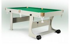 Бильярдный стол Компакт