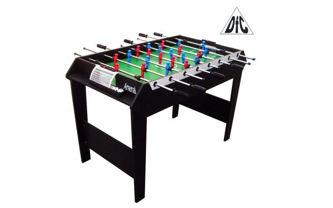 Футбол-кикер DFC Arsenal