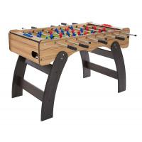 Футбольный стол