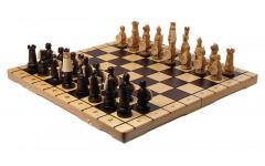 Шахматы Магнат