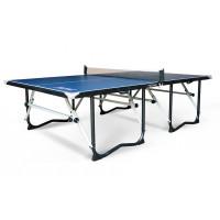 Теннисный стол SLP Play