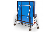 Теннисный стол Start Line Compact Outdoor LX с сеткой