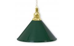 Светильник Evergreen Luxe 1 плафон