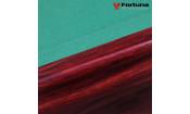 Бильярдный стол Fortuna Русская Пирамида 4фт с комплектом аксессуаров