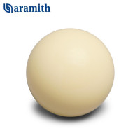 Биток Aramith Premier ø48мм белый