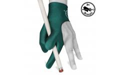 Перчатка Sir Joseph Classic зелёная M