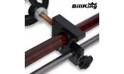 Станок для выпрямления кия Billking Cue Repair Machine