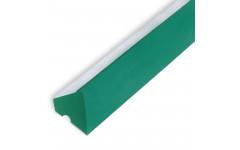 Резина для бортов Standard Pool K-55 145см 9-10фт 6шт.