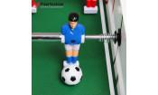 Футбол / кикер Fortuna Evolution FDX-470 Telescopic 130х69х86,5см