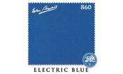 Сукно Iwan Simonis 860 198см Electric Blue