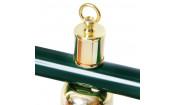 Светильник Allgreen Luxe 4 плафона