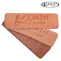 Слайдер для полировки наклейки Kamui