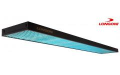 Светильник Longoni Compact Blue Green 205х31см