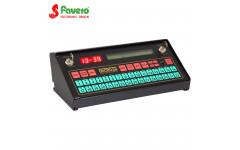Cистема контроля игрового времени до 32 столов Favero Micro-32