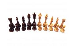 Шахматные фигуры