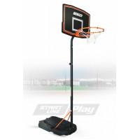 Баскетбольная стойка SLP Junior 080