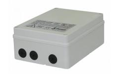 Контроллер шаров до 8 столов 85024080