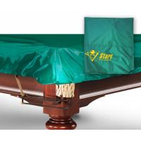 Чехол для б/стола 10-1 (зеленый, без логотипа)