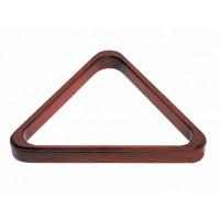 Треугольник 68 мм Т-2-1 сосна (№ 3)