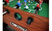 Настольный футбол / Dusseldorf II/ 4 фута