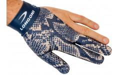 Перчатка на левую руку Longoni, Animals